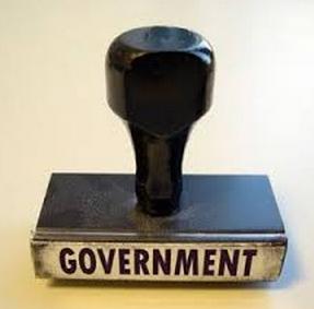 Peran Pelaku Kegiatan Ekonomi Pemerintah