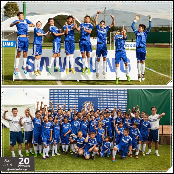 Samsung-segunda-versión-Colombia-Dream-the-Blues-Chelsea-Football-Club