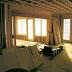 Những lưu ý trước khi sửa nhà
