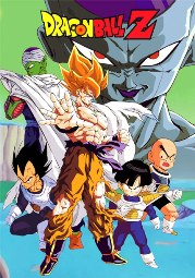 Dragon Ball Z MUGEN Edition 2011