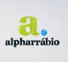 Alpharrabios Livros