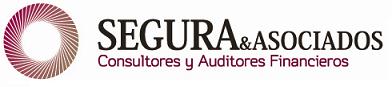 Segura & Asociados -  Auditores de Cuentas y Consultores de Empresa.