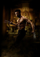 the wolverine hugh jackman image