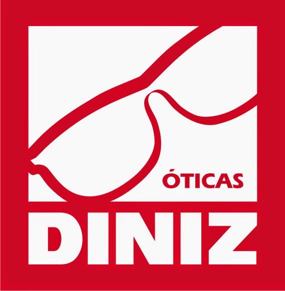 Diniz