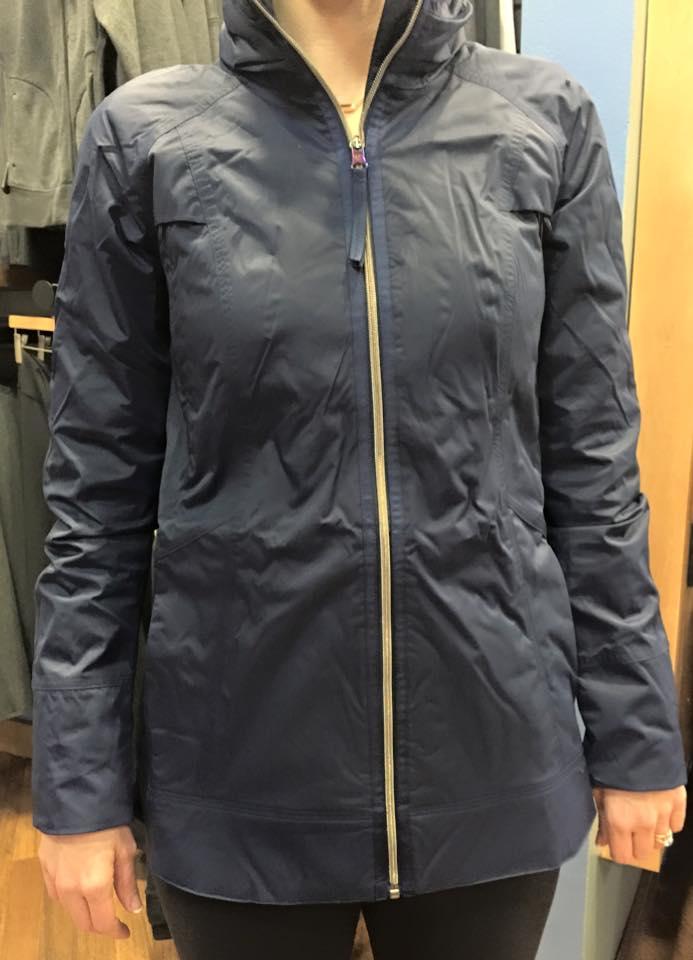 lululemon fo-drizzle-jacket