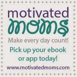 Motivated Moms Planners