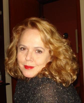 Aniversário da Mary Rose! - mary%2Brose
