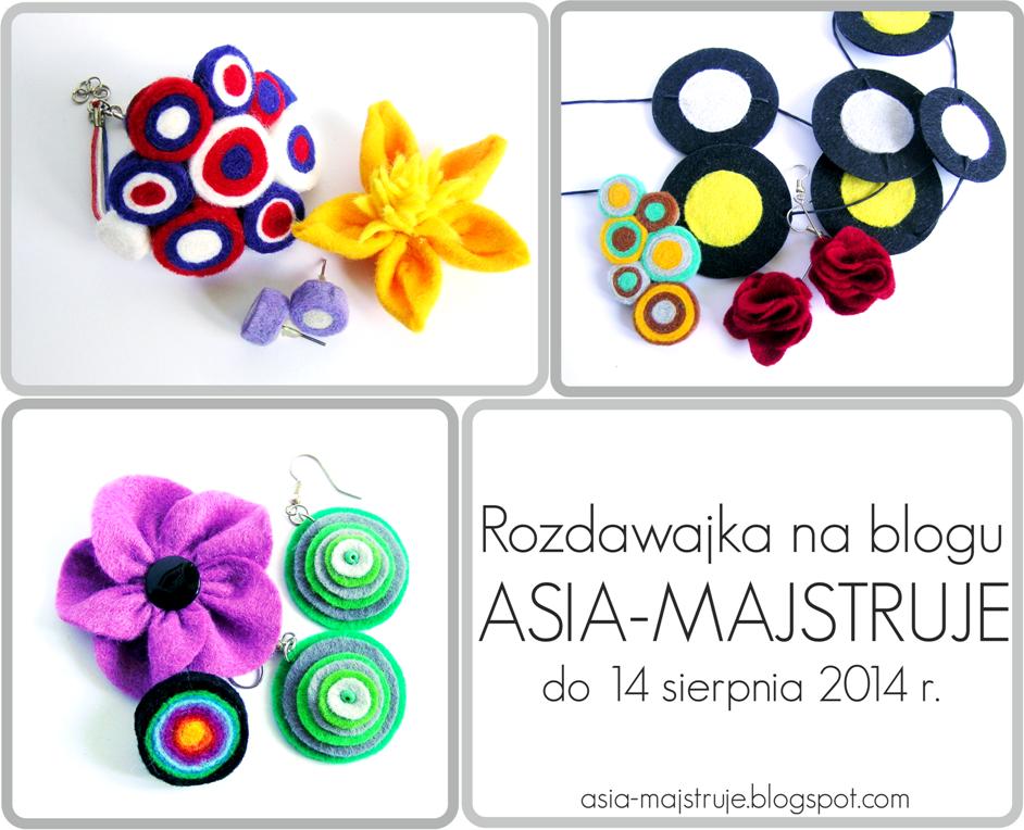 http://asia-majstruje.blogspot.com/2014/07/zapraszam-na-candy.html