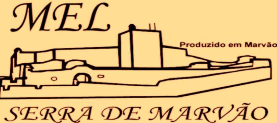 Mel Serra de Marvão
