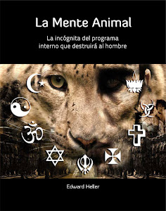 La mente animal.
