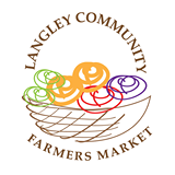 Langley Community Farmers Market