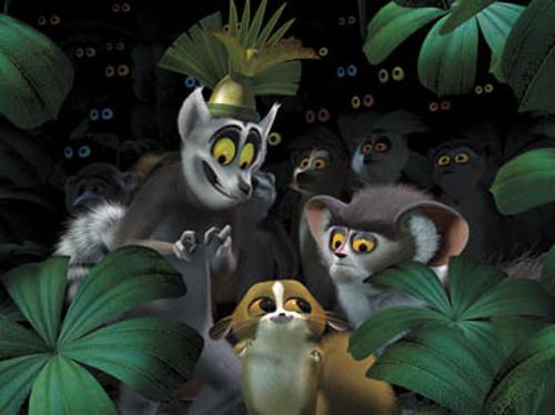 Barbara sue s video production blog movie review of dreamworks