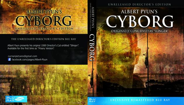 |WORK| Cyborg 1989 BluRay Hindi 11
