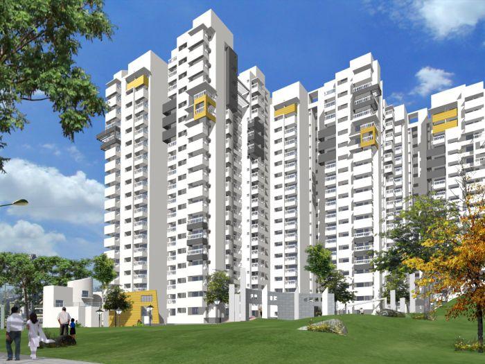 Apartment Plans 1200 Sq Ft