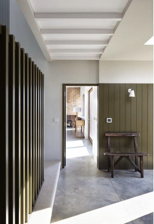 Dark-Olive-Interior-Design.jpg