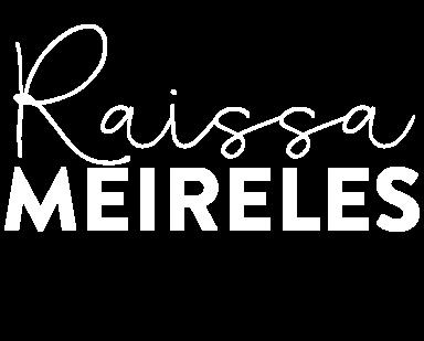 Raíssa Meireles | blog sobre beleza, sonhos, dicas, pensamentos, e tudo sobre o mundo da moda