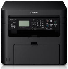 Canon ImageCLASS MF221d Driver Download