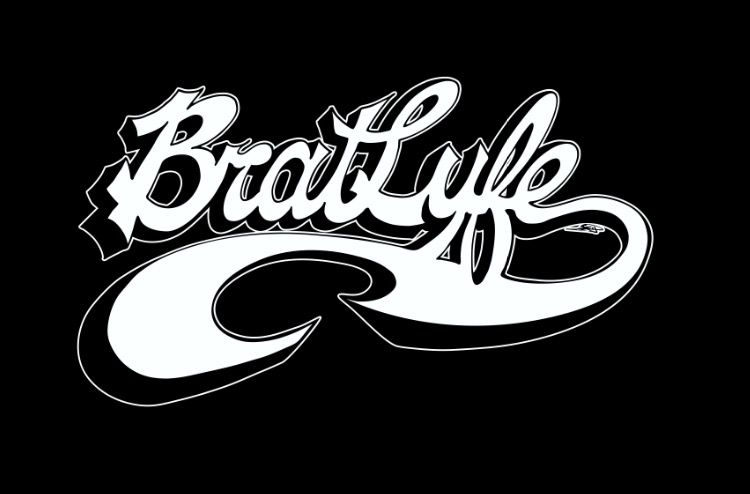 BRATLYFE WEAR