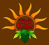 High Hops