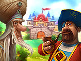 Royal Envoy 2 Full Version PC Game 2015
