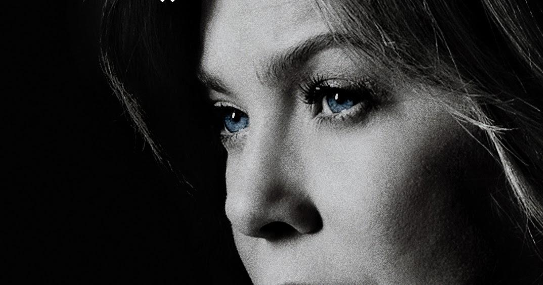Grey\'s Anatomy Online Gratis Legendado. Assistir Grey\'s Anatomy: 5×2 ...