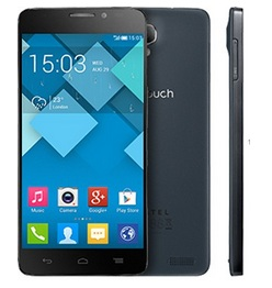 alcatel-onetouch-idol-x-6040d-mobile-banner