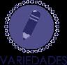 VARIEDADES