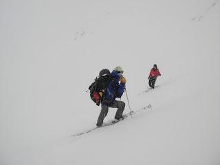 Guiasdelpicu.com , Fernando Calvo Guia de montaña