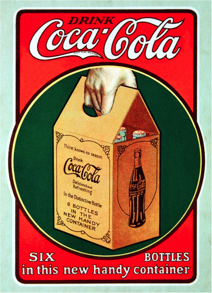 """advertising history Usually advertising attempts to persuade its audience to purchase a good or a service but """"institutional"""" advertising has for a century sought to build corporate reputations without appealing for sales political advertising solicits a vote (or a contribution), not a purchase."""