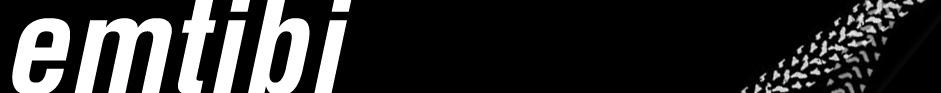 EMTIBI
