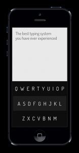 Teclados para Android hay muchos, pues en Google Play los podemos encontrar a montones, desde los teclados originales de Android, pasando por algunos totalmente personalizables como Kii Keyboard, algunos ligeros como KeyMonk u otros más novedosos como Swype. Hoy vamos a hablar de un teclado bastante curioso y novedoso, Fleksy para Android, que por el momento se encuentra en fase beta y solo podéis descargar desde su página web oficial para luego instalarlo manualmente, pues por el momento no se encuentra en Google Play. Se trata de un teclado tremendamente curioso, pues al contrario que otros teclados, tiene una probabilidad