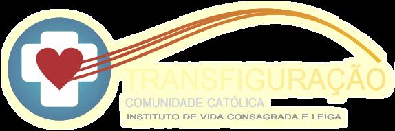 Comunidade Católica Transfiguração