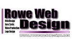 ROWE WEB DESIGN