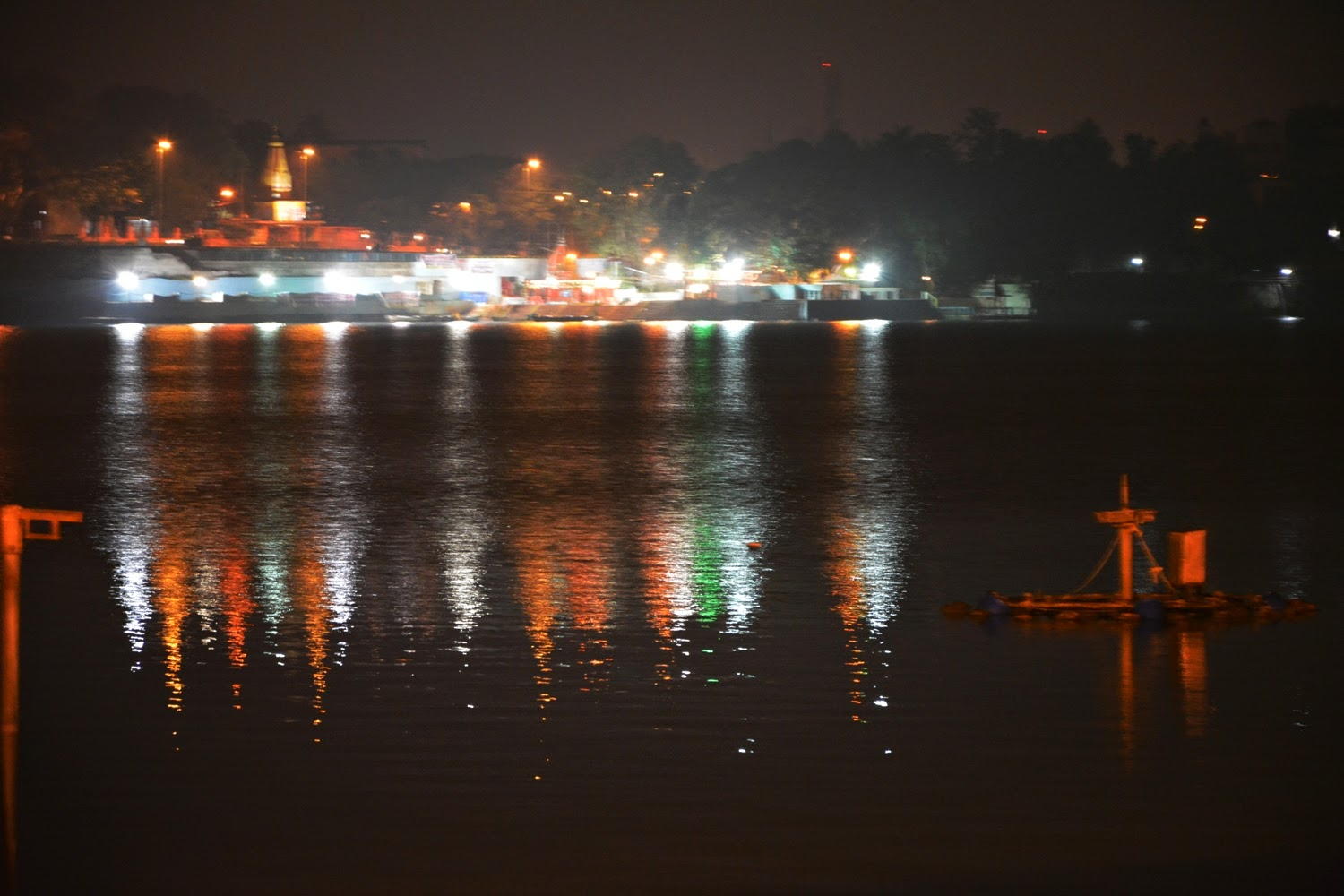 one night in bhopal Watch one night in bhopal and other documentary films.