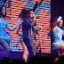 Leonardo comemorou 30 anos de carreira na Kiss & Fly Campinas em grande show