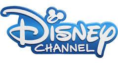 Disney channel uzivo stream gle tv uzivo