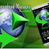 IDM Internet Download Manager for Android