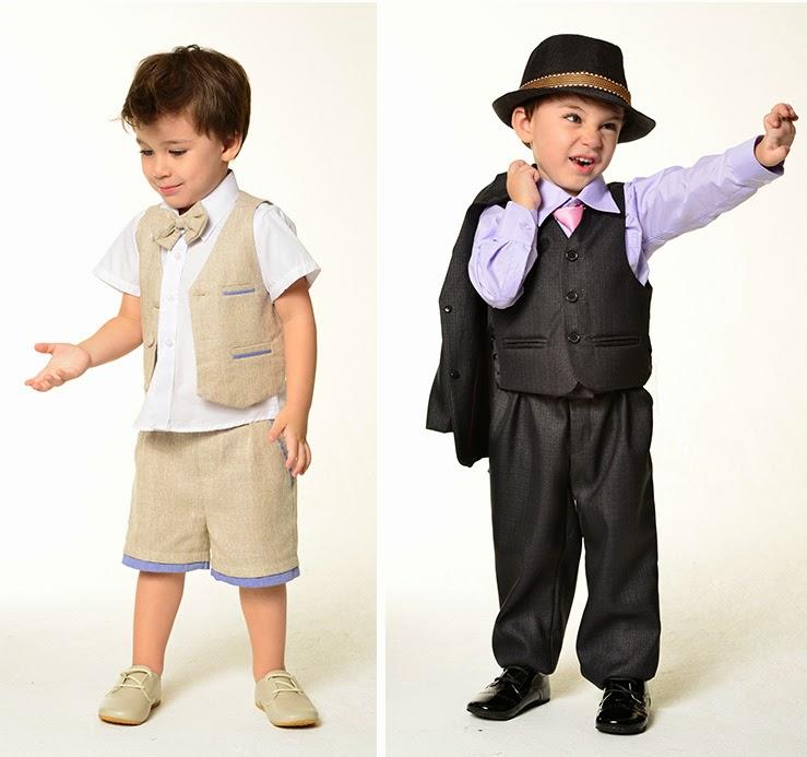 mundo infantil roupas infantis