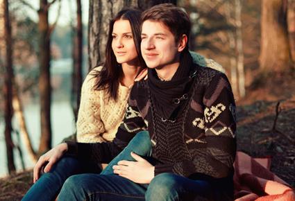 نصائح مهمة إن كان زوجك من برج الأسد  - couples