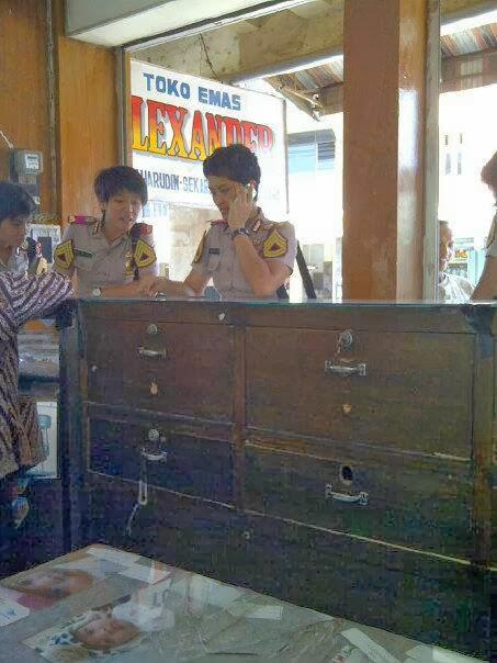 Toko penjual mutiara di singaraja yang berkualitas