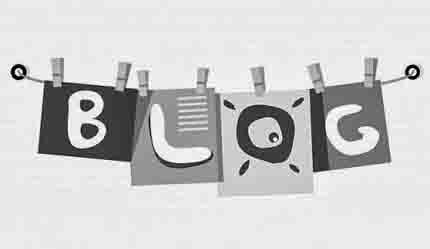 Cara Membut Judul Blog Keren dan Mudah - Prof Sesat