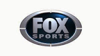 Fox sport