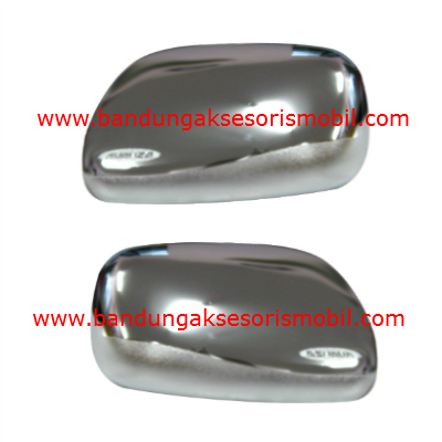 Cover Spion Avanza Asli