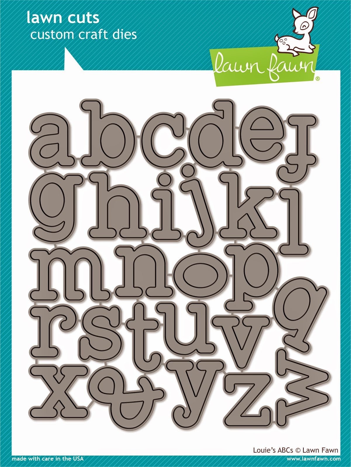 http://www.lawnfawn.com/products/louies-abcs