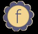 https://www.facebook.com/Juvenil.Joyeria?ref=hl