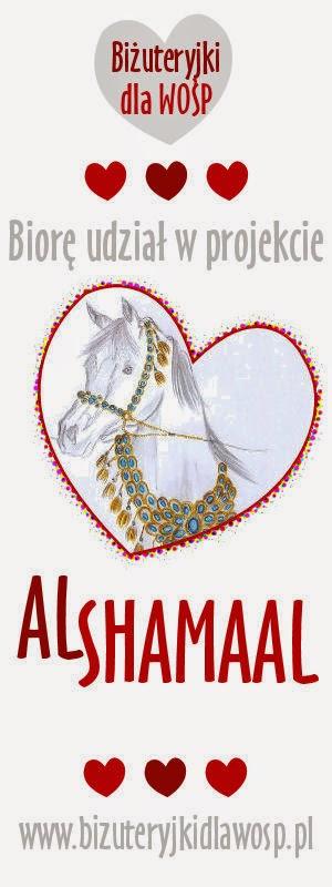 Al Shamaal