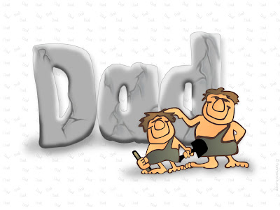 Fathers Dayhttp://www.blogger.com/img/blank.gif Cartoon Picture