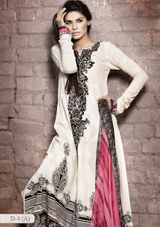New-Sana-Safinaz-Spring-Collection