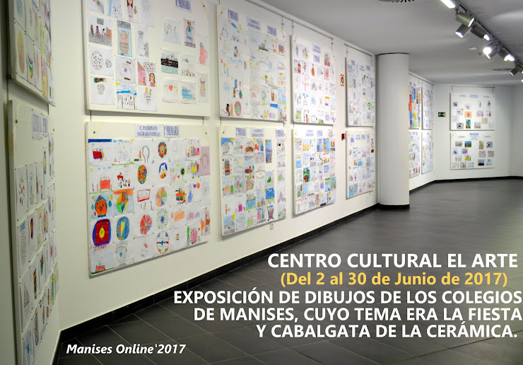 REP 02 EXPO EL ARTE