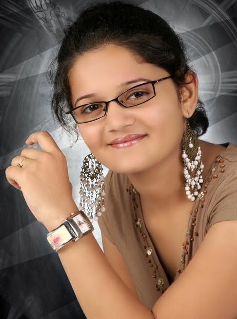 Girls Wallpapers Gujarati S Punjabi Images Jeqq